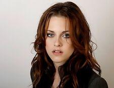 Kristen Stewart Unsigned 8x10 Photo (36)