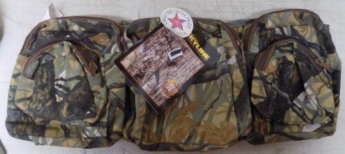 Ideal Hunting Gear USA NIP