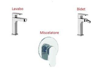 Come montare un miscelatore per doccia dettagli su miscelatore