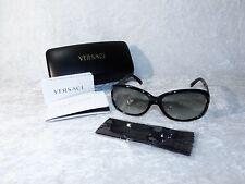 cd5467f1fd814 item 1 Women s Versace Sunglasses MOD 4186 59 16 125 Black -Women s Versace  Sunglasses MOD 4186 59 16 125 Black