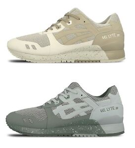Details about Shoes asics Onitsuka Tiger Gel Lyte III 3 NS Shuhe Limited