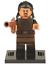 Star-Wars-Minifigures-obi-wan-darth-vader-Jedi-Ahsoka-yoda-Skywalker-han-solo thumbnail 110