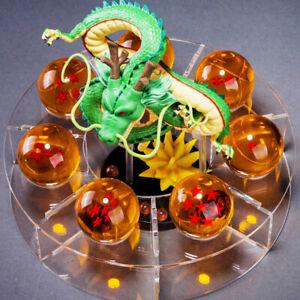 Dragon-Ball-Z-DBZ-Shenron-Figure-Collection-Shenlong-Statue-Stand-Useful-G9C