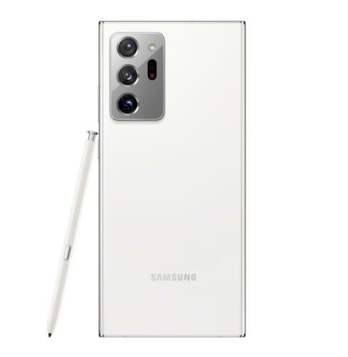 Samsung-Galaxy-Note-20-Ultra-N985FD-256GB-8GB-GSM-Unlocked-International-NEW