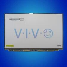 "B131HW02 V.0 New Sony Vaio VPC-Z117 Z118 13.1"" HD LED LCD Screen A-1769-473-A"