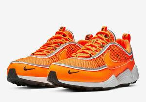 Nike Men's Air Zoom Spiridon '16 SE