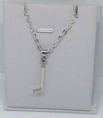 Detroit Red Wings Hockey European Rhinestone Charm for Bracelet Necklace Bead