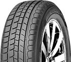 Nexen Winguard Snow G 195/65 R15 91H M+S