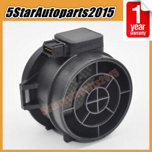 For 330Ci 330i 330xi 530i X5 Z3 Mass Air Flow Sensor New