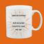 World/'s Best Music Teacher Gift Funny Present Personalised Teacher Gift Mug