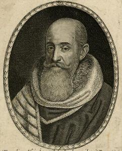 Tertullianus