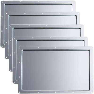 100% QualitäT 5x Einbauschale 332 X 232 Mm F Beschriftungsschild Tour Label Produktionsschild Tv, Video & Audio