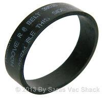 5 Genuine Hoover Canister Vacuum Cleaner Belts 38528-011 38528011 Spirit Belt