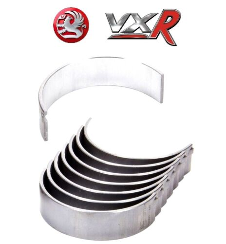 ONLY FOR NEW O.E RODS BIG END BEARINGS @ STD VAUXHALL CORSA VXR 1.6 TURBO
