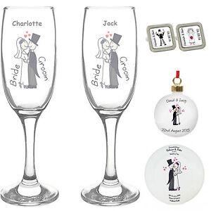 Personnalise-cadeaux-de-mariage-merci-cadeaux-best-man-demoiselle-d-039-honneur-pageboy-usher