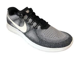 da805449fe1f Nike Free RN 2017 Men s running shoes 880839 002 Multiple sizes