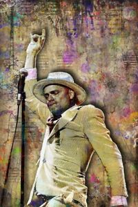 Gord-Downie-Of-Tragically-Hip-Poster-Gord-Memorial-20x30inch-Free-Shipping
