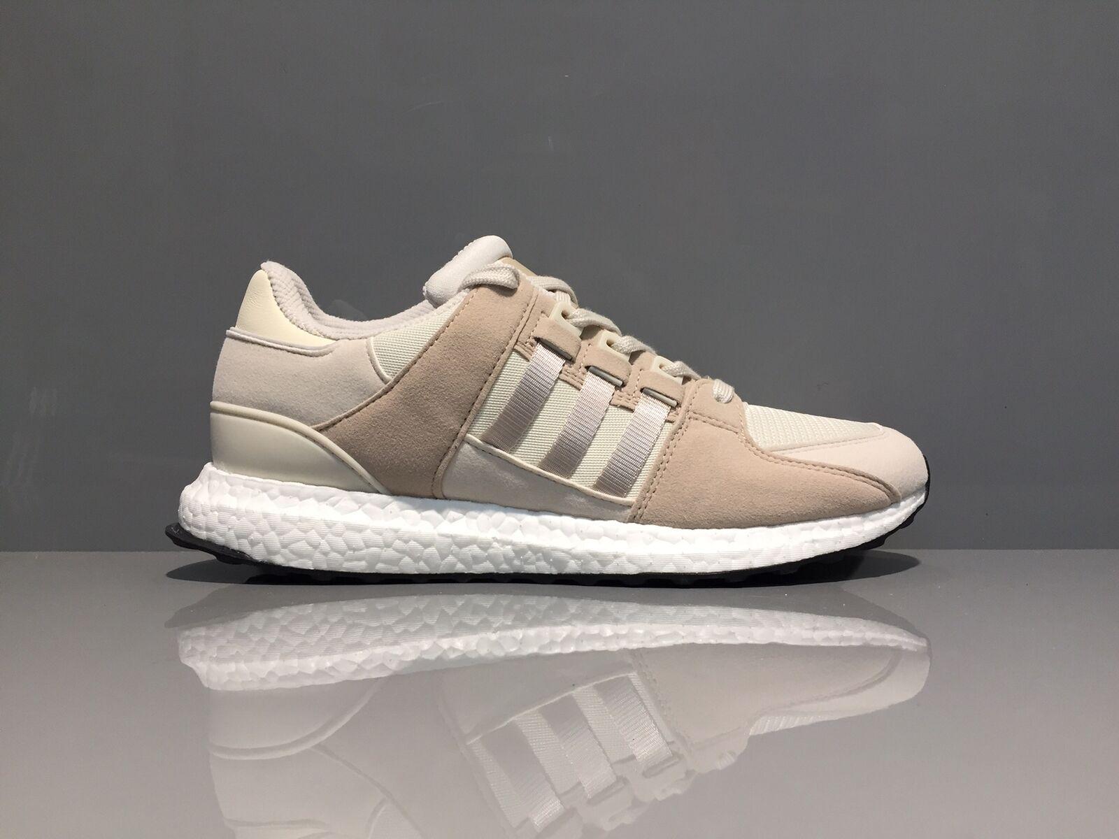 Adidas EQT Support ultra-ART. n. bb1239