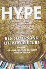 Hype: Bestsellers & Literary Culture by Nordic Academic Press (Paperback, 2014)