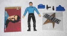 Star Trek - Mister Spock - 100% complete