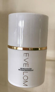 EVE-LOM-GEL-BALM-CLEANSER-1-oz-pump-travel-size-NEW-Free-Shipping