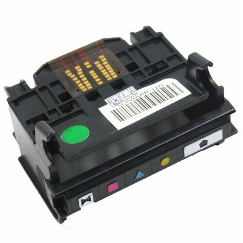 Printhead Cn642a 5 Slots 564 Print Head For HP Photosmart 7510 7525 Cb326-30002