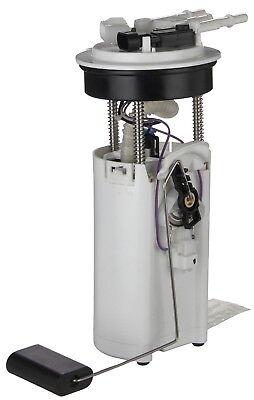 Fuel Pump Control Module Assy SP2006M Spectra Premium Industries