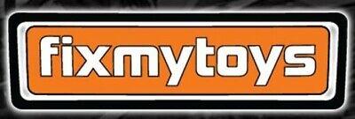 FixMyToysOnline