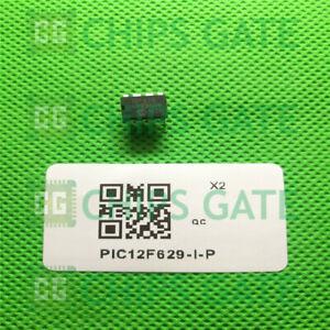 8pcs-pic12f629-i-p-12f629-dip8-Microchip-IC-Chips-Dip