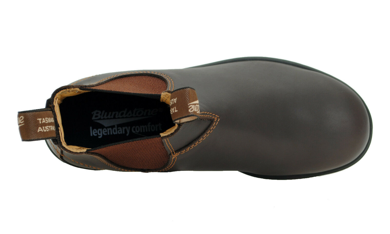 550 Homme Style Femme Bottines Blundstone Australian Ow0Pk8n