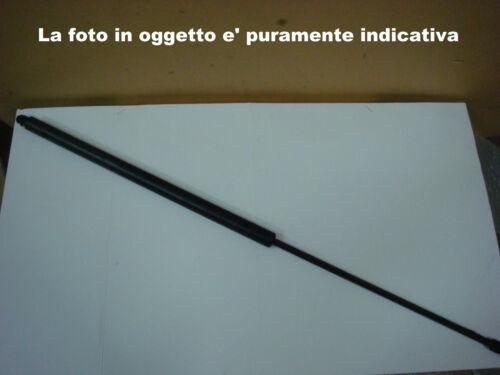 MOLLA A GAS-PISTONCINO-AMMORTIZZATORE COFANO ANTERIORE ALFA ROMEO ALFA 147 01/>