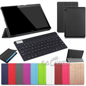 new arrival 5e2b0 756c2 Details about For Huawei MediaPad T5 10