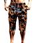 Indexbild 13 - Camouflage Badeshorts Badehose Shorts Herren Männer Bermuda Shorts Sport Men 76