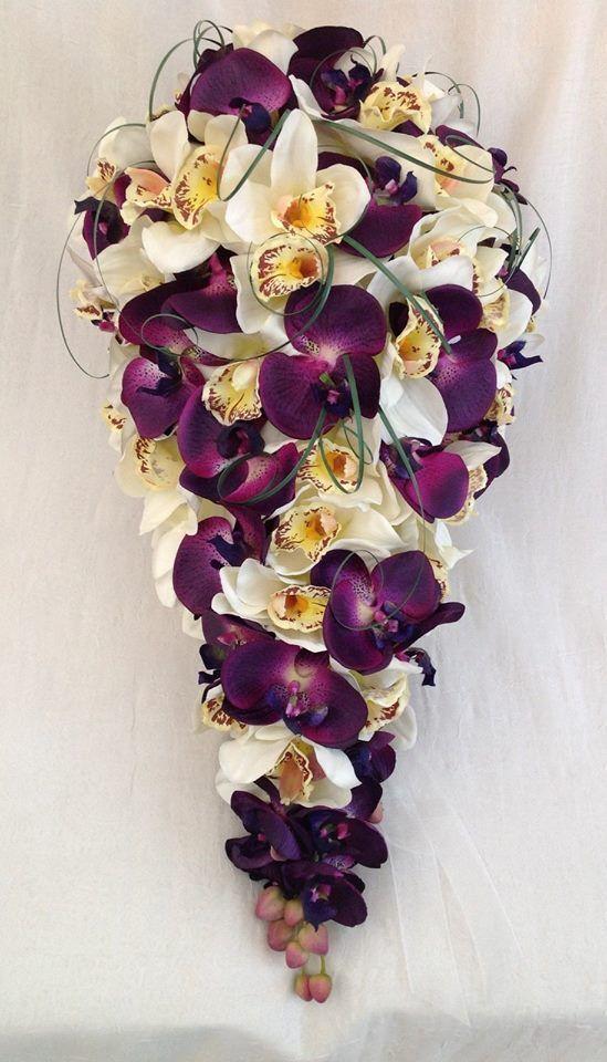 Paquete De Flores Ramo de novias boda, Posies, reverdeir ojales, corsages, artificial