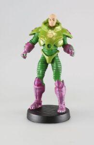 Figurine-plastique-Marvel-Super-Heros-Lex-Luthor