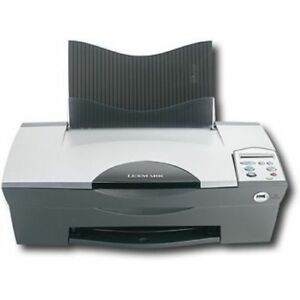 LEXMARK X3350 ALL IN ONE PRINTER DRIVERS DOWNLOAD (2019)