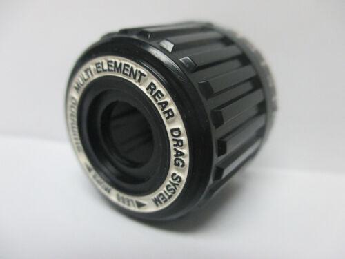 Stern Drag Knob RD0281 Custom 6000 NEW SHIMANO SPINNING REEL PART