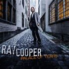 Palace of Tears by Ray Cooper (Percussion) (CD, Sep-2014, Westpark)