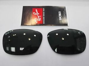 7f736a8c54 Image is loading LENSES-RAY-BAN-RB4231-601S9A-POLARIZED-POLARIZED- REPLACEMENT-