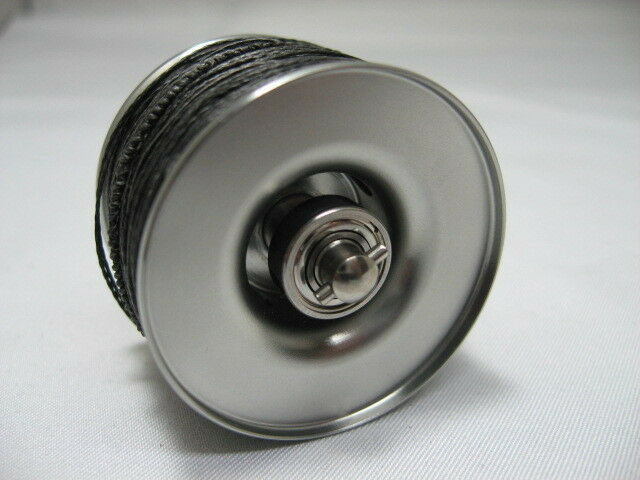 45517) 35mm  Spare Spare Spare Spool. 0ade2b