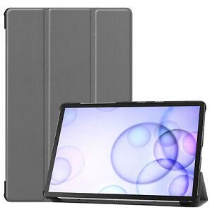 Book-Cover-per-Samsung-Galaxy-Tab-s6-t860-t865-ASTUCCIO-CASE-CUSTODIA-GUSCIO-PROTETTIVO