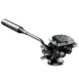 walimex-pro-FW-5606H-hochwertiger-und-praeziser-Pro-3D-Videoneiger-fuer-DSLRs