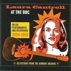 Laura Cantrell at The BBC LP Vinyl RSD 2016