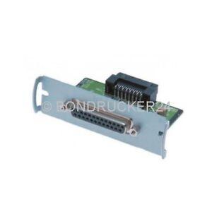 Schnittstelle Interface f IFA-S SERIELL Samsung Bixolon Metapace Bondrucker