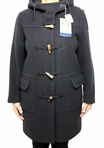 check out ea9c5 a1763 Details about FLY 3 montgomery donna colore blu Made in Italy