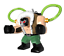 Lego-Custom-Big-Size-Marvel-Avengers-DC-Super-Hero-Minifigures thumbnail 23