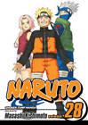 Naruto: v. 28 by Masashi Kishimoto (Paperback, 2008)