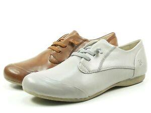 Josef-Seibel-87201-971-Fiona-01-Femmes-Chaussures-Basses-Pantoufles