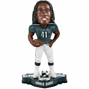Image is loading Ronald-Darby-Philadelphia-Eagles-Super-Bowl-LII-Champion- 9f1ec3c48