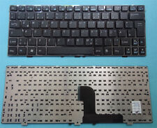 Tastatur Medion Akoya MSI Netbook E1226 MD98570 E1225 E1228 E1230 Keyboard
